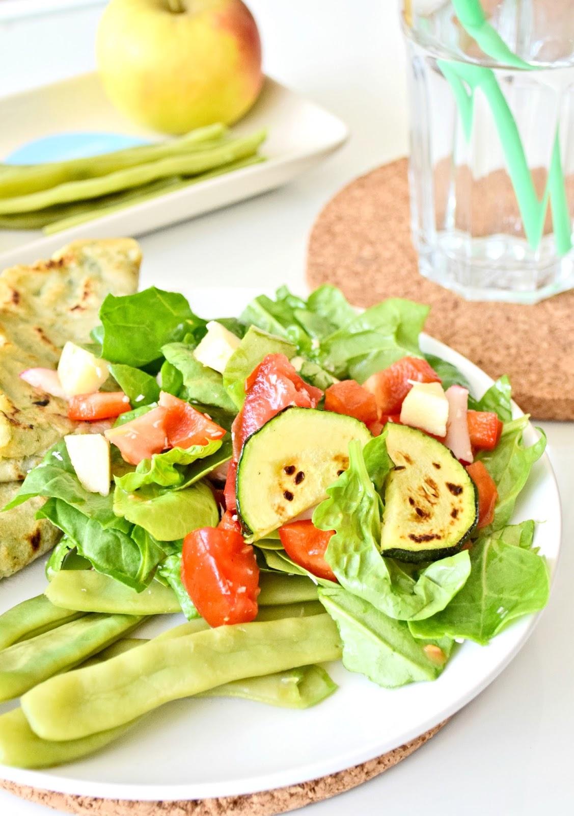 Łatwe przepisy bez glutenu, mleka i jajek