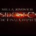 Δείτε το νέο trailer του Resident Evil : Final Chapter