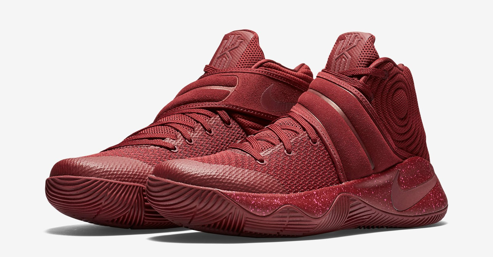 7bbf26aa7dfeb8 ajordanxi Your  1 Source For Sneaker Release Dates  Nike Kyrie 2 ...