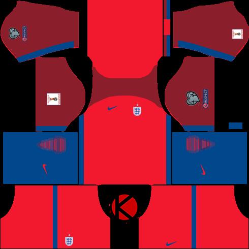 Image Result For Premier League Kits