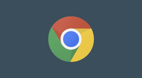 متصفح الإنترنت المجاني جوجل كروم