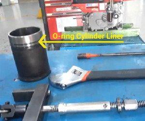 penyebab+oli+mesin+diesel+bercampur+air