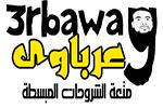 مدونة عرباوى   متعة الشروحات المبسطة