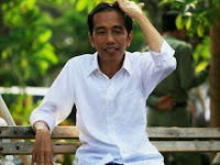 Aksi Long March Pelindo Bukti Jokowi Gagal Wujudkan Nawacita