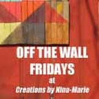 Off the Wall Friday