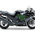 Kawasaki ZZR 1400 2017  Motorcycle review, full specification, HD picture, price