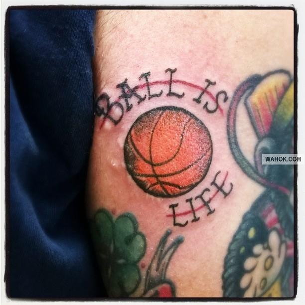 Gambar Tato Feminim Lucu, Simple, dan Keren,Tattoo Pergelangan Tangan simpel dan keren