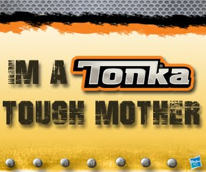 Tonka Tough