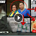 WATCH: Breaking News - NBI Confirms Leila De Lima is The Queen of all Druglords in Philippines and Pork Barrel