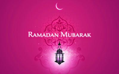 Ramazan Walpaper