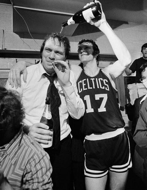 3e2245f94 The 1970 s Celtics  Overlooked Champions