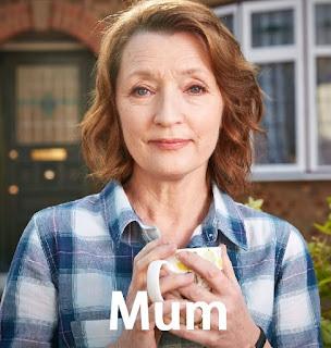 Mum Temporada 3 capitulo 2