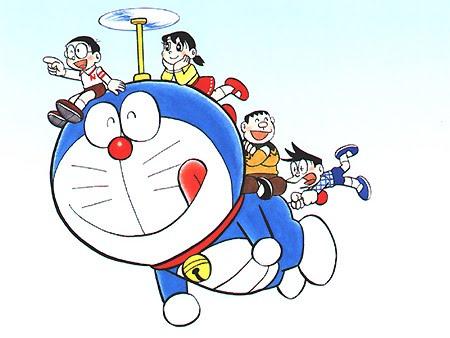 gambar kartun 40
