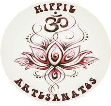 http://www.hippieartesanatos.com/loja