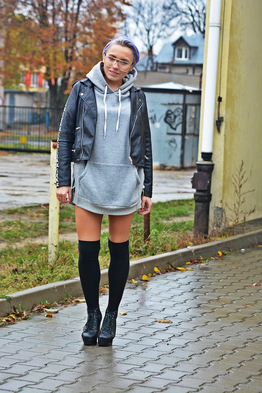 long_gray_blouse_szara_bluza_zakolanowki_karyn3