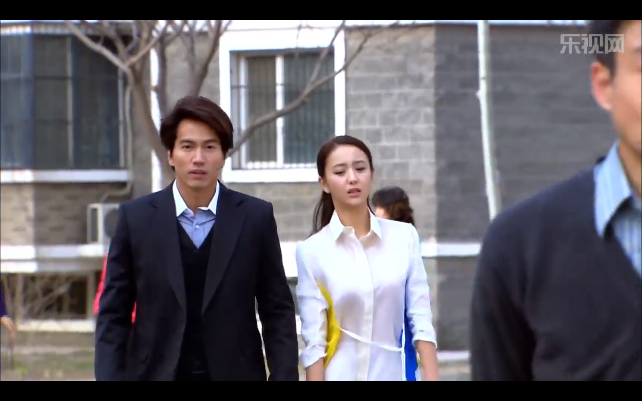 A CUP OF DRAMA: 戀戀不忘 Loving, Never Forgetting Recap Ep.23