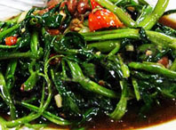 resep-dan-cara-membuat-tumis-sayur-cah-kangkung-enak-dan-lezat