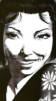 250px Mariko Yashida %2528Earth 616%2529 005
