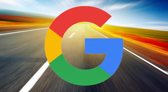 جوجل تبني نظاما بديلا للاندرويد