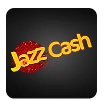 JazzCash App Download
