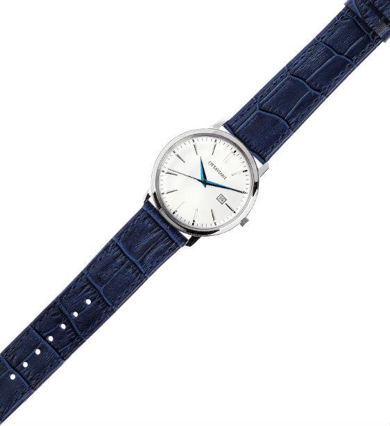 Ottaviani orologi