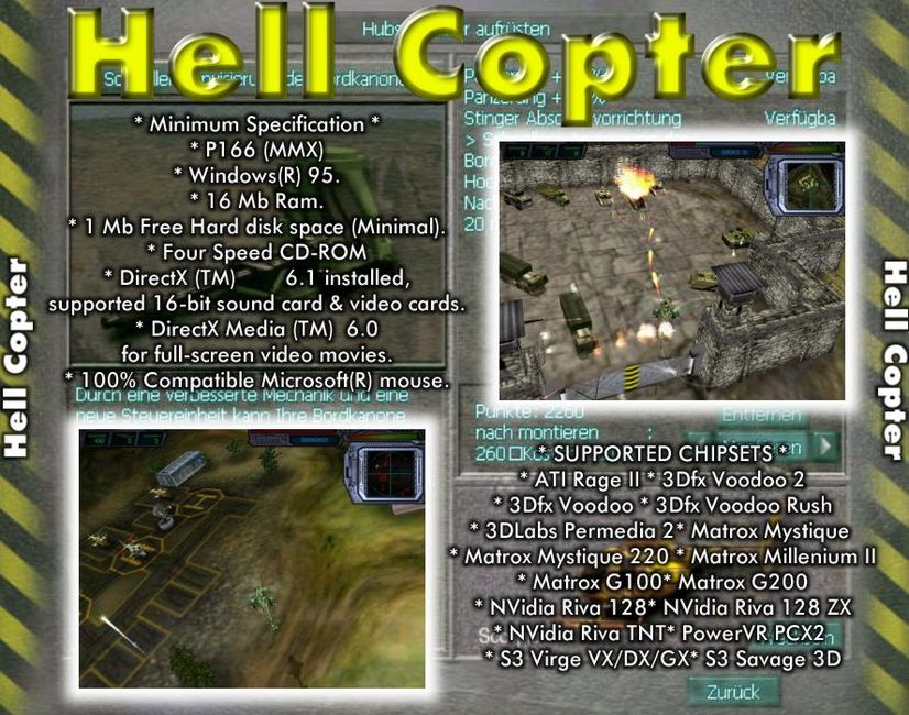 download hell copter full.zip