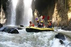 Paket Wisata Songa Adventure Probolinggo
