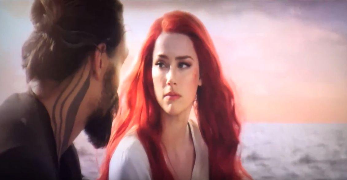 Aquaman Movie Free Download In Hindi In 1080