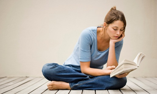 5 Libros de inversión que no deben faltar en tu biblioteca