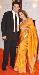 UTV-CEO-Siddharth-Roy-Kapoor-Vidhya-Balan