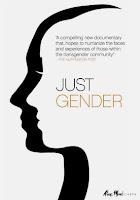 Just Gender (2016) Poster