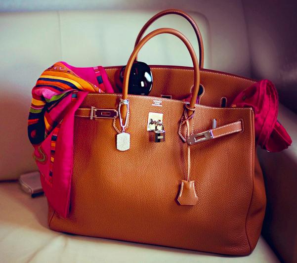 red brighton handbag - Hermes Birkin Replica Handbags   Outlet Value Blog