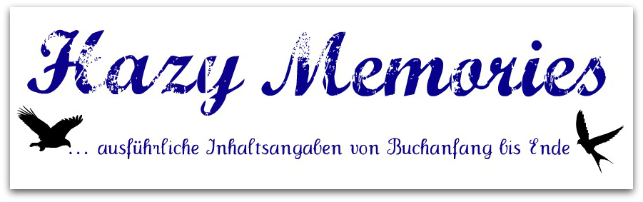 http://hazymemories-buecher.blogspot.de/