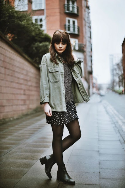 ankle-boot-street-style-fashion