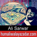 https://www.humaliwalyazadar.com/2018/09/ali-sarwar-nohay-2019.html