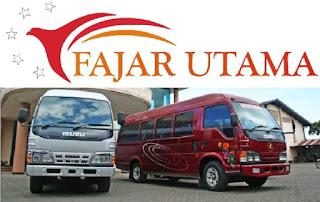 Travel Semarang Pare