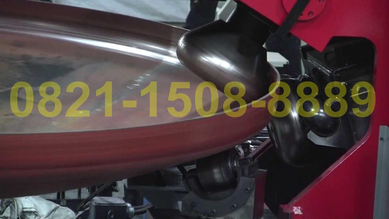 Jasa Pembuatan Bodem Wilayah Jawa Barat Dan Sekitarnya Roll Voucher Pelumas Enduro Gear Matic 24x012