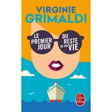 http://virginiegrimaldi.com/index.php/mes-livres/