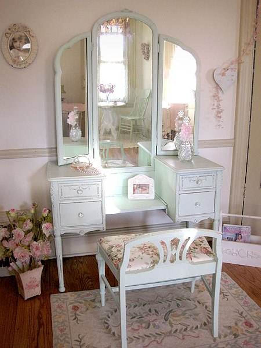 More Than 25 Vanity Cabinet Or Make Up Dresser Designs Bahay Ofw