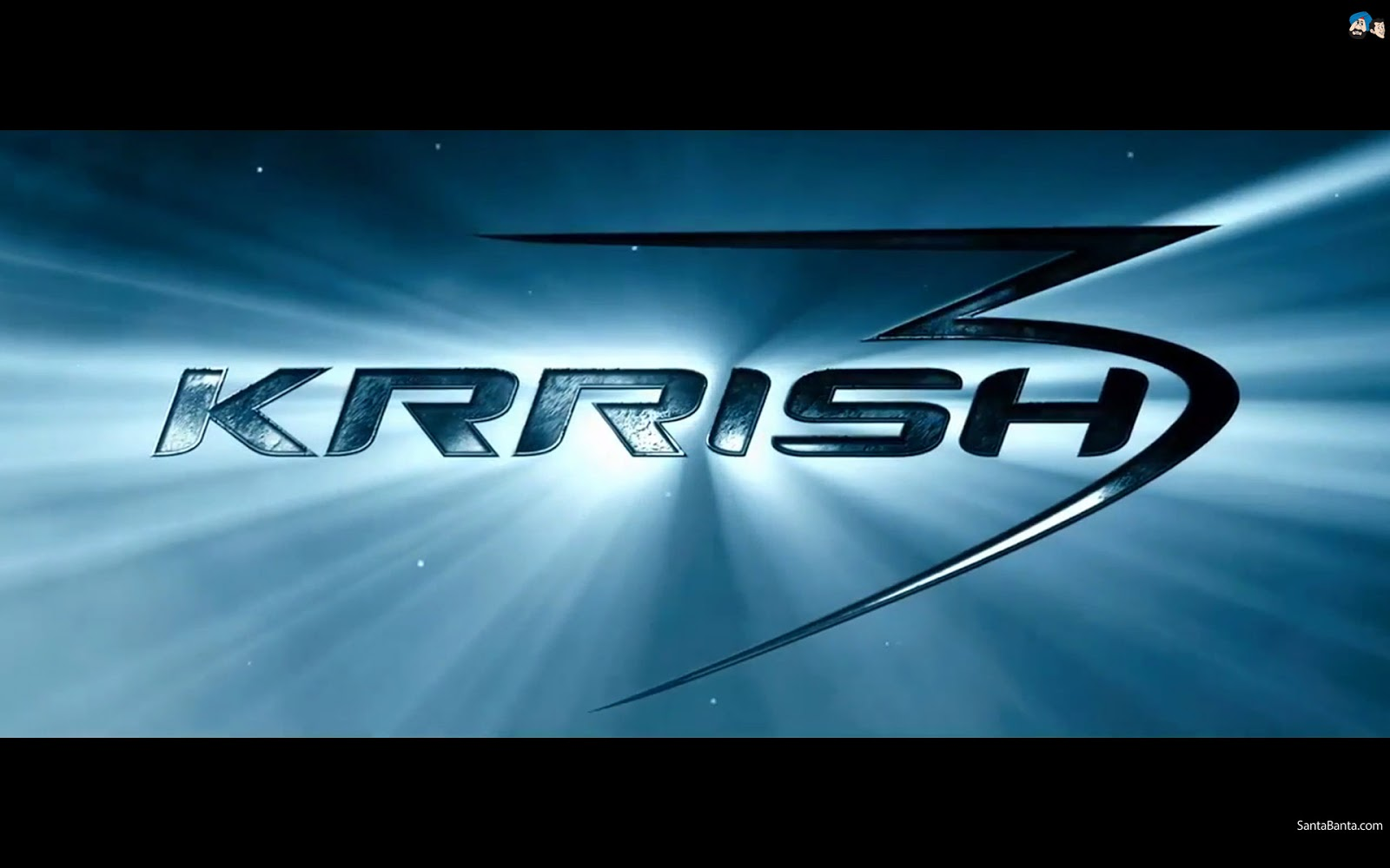New HD Wallpapers Download For Free: Krrish 3 Hindi Action Movie HD Desktop Wallpapers Download Free