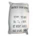 Anhydrous Sodium Sulphate Na2SO4