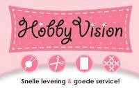 https://www.hobbyvision.nl