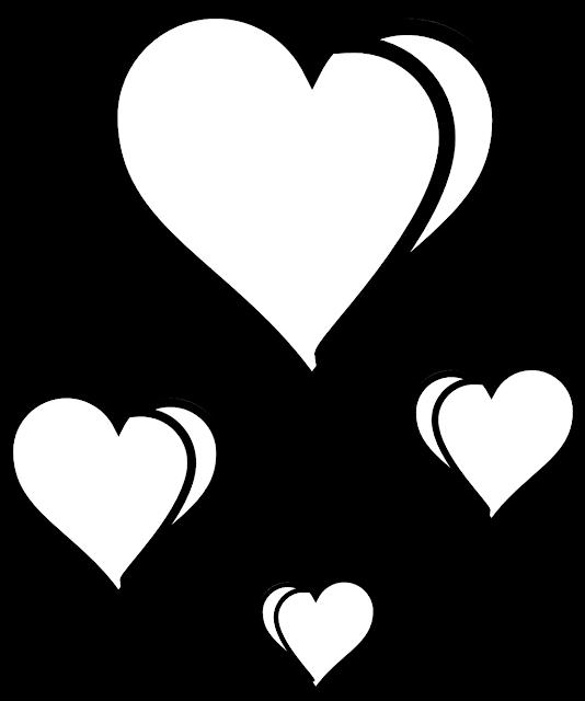 love clip art images unblocked