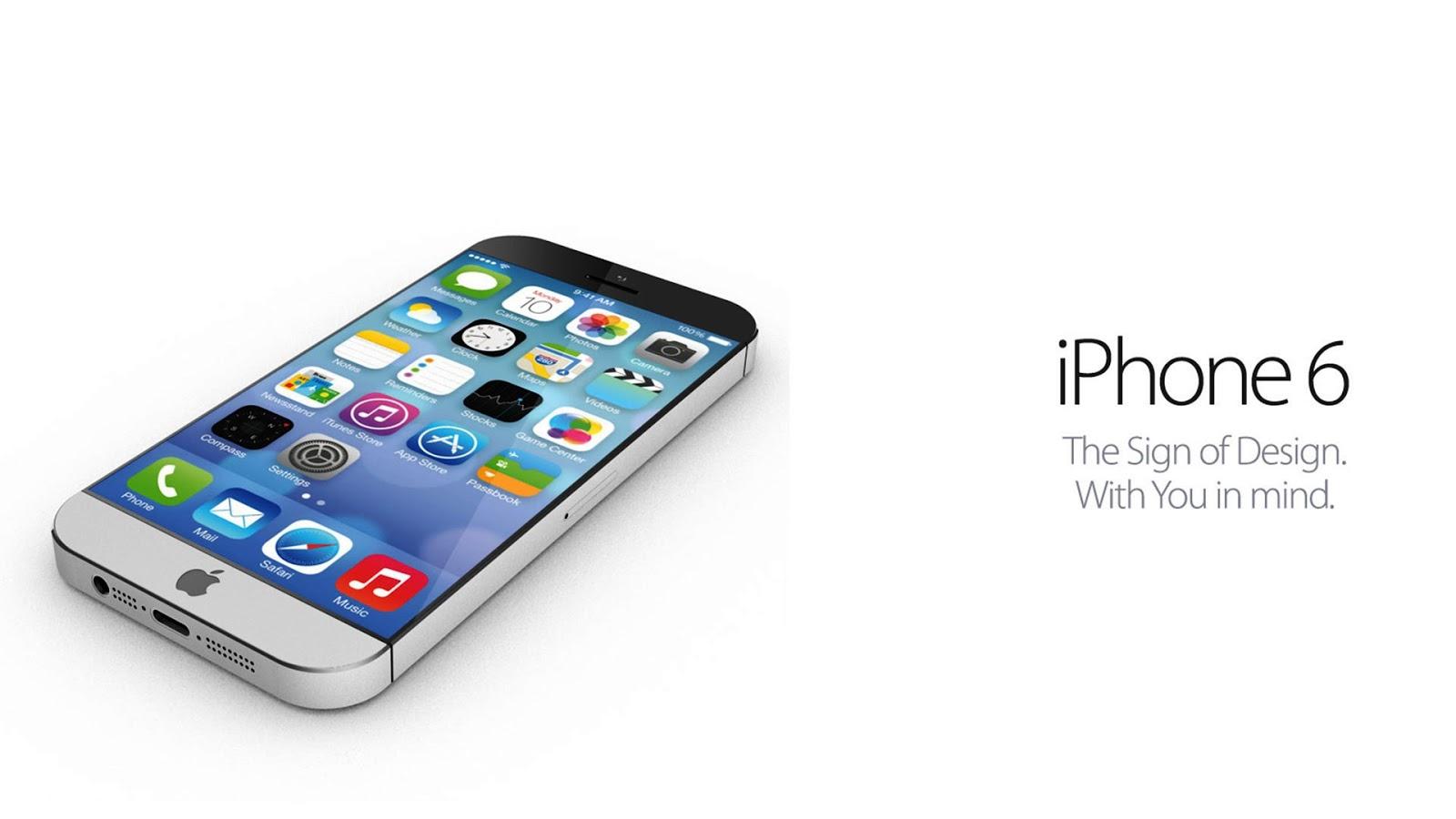 hot bargain phones best deals on refurbished apple iphone. Black Bedroom Furniture Sets. Home Design Ideas