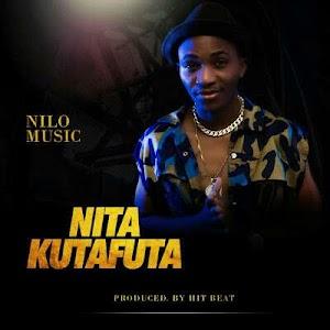Download Mp3 | Nilo Music - Nitakutafuta