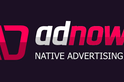 Ditolak AdSense? AdNow Buka Lowongan!
