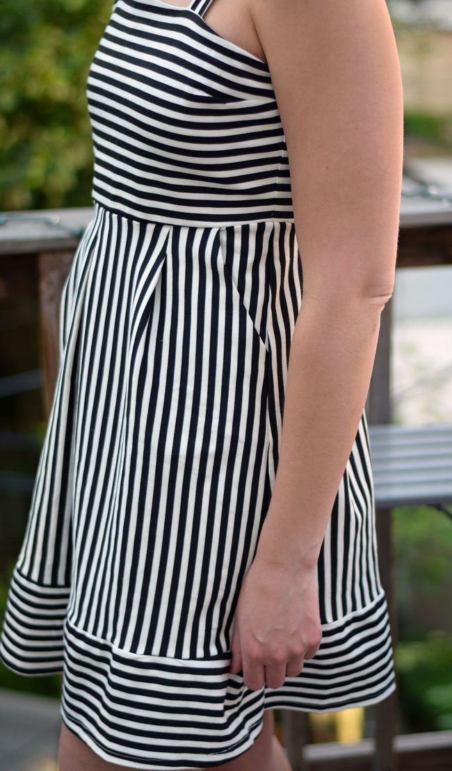 Stitch_Fix_Brixton_Ivy_Striped_Dress