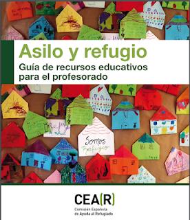 https://www.cear.es/wp-content/uploads/2016/12/CEAR_GUIA-DIDACTICA_web.pdf