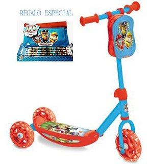 Desvaríos de una Madre  Ideas de regalos para un niño de entre 2 y 3 ... b59e9295edd