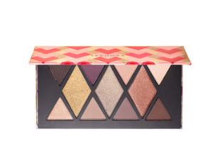 http://www.sephora.fr/Maquillage/Palettes-Coffrets/Yeux/Palette-de-Fards-a-Paupieres-mats-metallises/P2753046